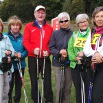 150927_Nordic-Walk-Fit_Rabenstein